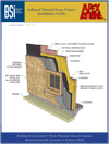 Thin Stone Veneer Installation Guide