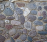 Arizona River Rock - Cobble Collection