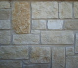 Austin Dark Cream Thin Veneer