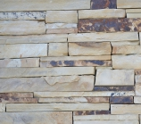Braeburn - Rustic Ledge Collection - Dry Stacked