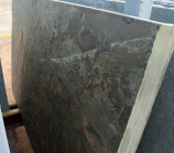 Cambrian Slabs