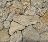 Dunmore - Cobble Collection - Dry Stacked