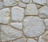 Easton - Chateau Collection - with Almond Mortar