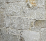 Edinburgh - Chateau Collection with Almond Mortar