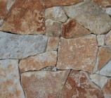 Hill Country - Mosaic Collection