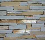 Jayce Valley - Rustic Ledge Collection - Dry Stacked