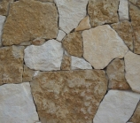Juarez - Mosaic Collection - Dry Stacked