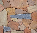 Kodiak - Mosaic Collection - Dry Stacked