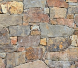 Oakridge - Dry Stacked - Colonial Collection