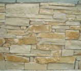 Casea - Rustic Ledge Collection - Dry Stacked