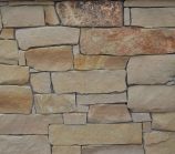 Sorrel - Colonial Collection - Dry Stacked