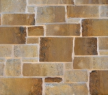 Summer Hill - Ashlar Collection
