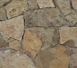 Velgara - Mosaic Collection - Dry Stacked