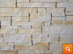 Ardmore - Fine Line Collection - Dry Stacked