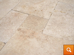 Delave Travertine