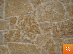 Laredo - Mosaic Collection - with Mortar