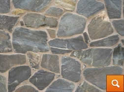 Linbrook - Chateau Collection - with Mortar