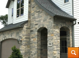 Miramont Home - Ashlar Collection