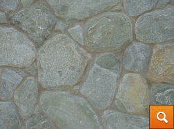 Paloverde- Chateau Collection - with Mortar