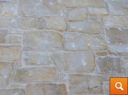 Providence with Almond mortar - Colonial Collection