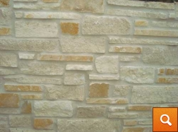 Casea - Rustic Ledge Collection