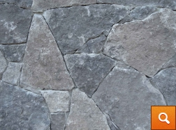 Rochester - Mosaic Collection - Dry Stacked