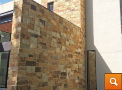 Seminole Exterior - Ashlar Collection