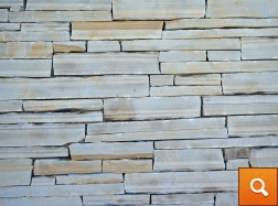 Waterford - Rustic Ledge Collection - Dry Stacked