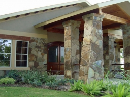 natural stone, stone, exterior, stone yard houston, flagstone