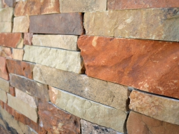Fine Line Collection - Ledgestone