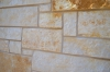 The Ashlar Collection