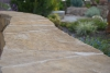 Natural Stone - Pool Coping